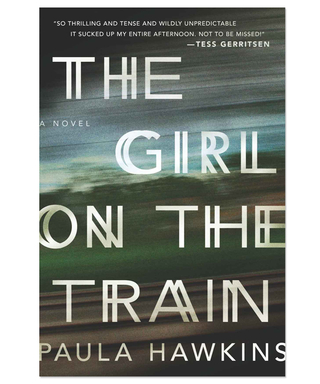 The Girl on the Train Finally Gets a Movie Director