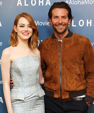 Sneak Peek: Watch the First 8 Minutes of Aloha Starring Bradley Cooper and Emma Stone