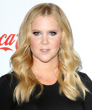 Will Amy Schumer Be the Next Bachelorette? The Comedian Responds Hilariously