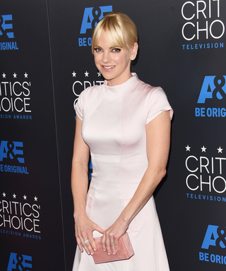 See All the Best Looks from the 2015 Critics' Choice TV Awards