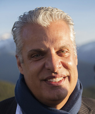 Le Bernardin's Eric Ripert Shares His Favorite Rosé and the Best Way to Enjoy Truffles