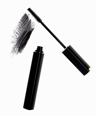 "Are ""Tubular"" Mascaras Better than Waterproof?"