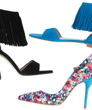 Here's What to Buy (Right Now!) from J. Crew's CFDA Designer Capsule Collections