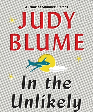 InStyle Book Club: 9 Buzzy New Releases to Read This June