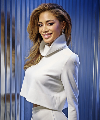 Nicole Scherzinger on Why She Decided to Show the World 'I Can Do That'