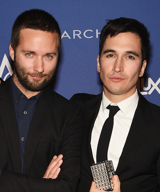 Proenza Schouler Will Be Launching a Perfume