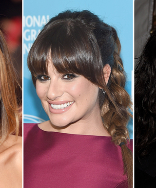 13 Super-Sexy Summer Hairstyles You Need to Try
