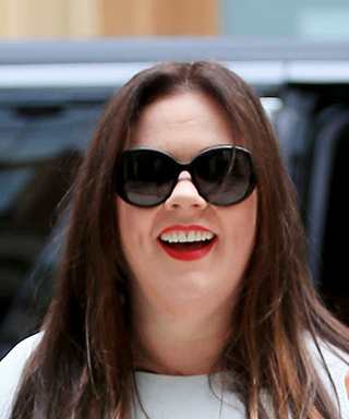 Melissa McCarthy Wows with Her Latest Street Style Ensemble