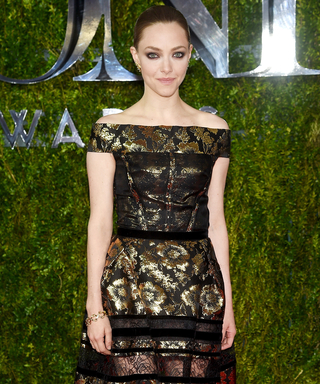 All the Best Looks From the 2015 Tony Awards