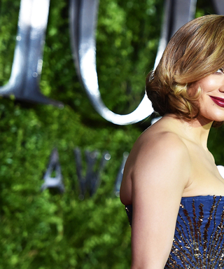 Tony Awards 2015: See All the Best Looks