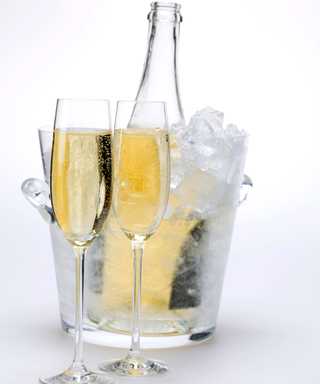 4 Proseccos to Buy in Advance of the Looming Shortage