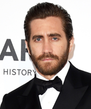 """Why You'll Be """"Blown Away"""" by Jake Gyllenhaal inSouthpaw, According toCo-Star50 Cent"""