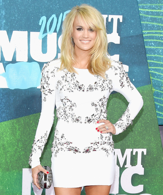 The Best Looks at the 2015 CMT Music Awards