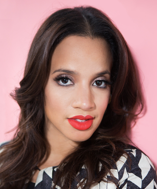 Exclusive! Dascha Polanco on Her Toughest Scene fromOrange Is the New Black, and What to Expect This Season