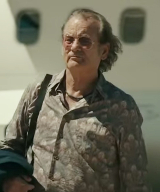 Zooey Deschanel,Kate Hudson, and Bill MurrayAre Hilarious in the FirstRock the KasbahTrailer