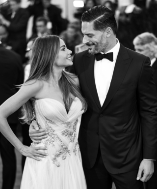 44 Times Birthday Girl Sofía Vergara and Joe Manganiello Had Us Swooning