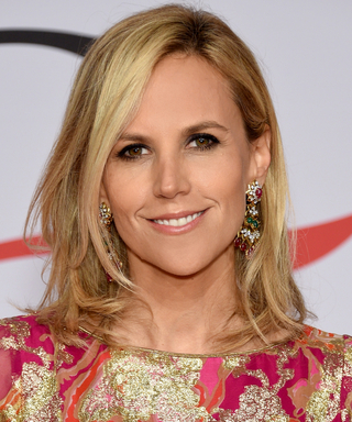 7 Pieces of Advicefrom Business Mogul (& Birthday Girl) Tory Burch