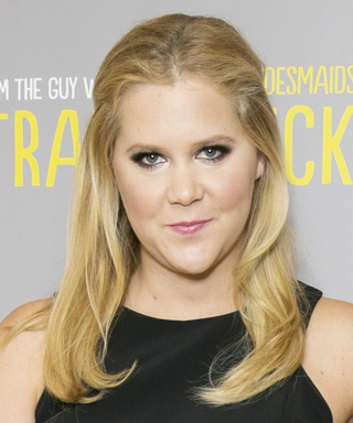 Watch the Hilarious Teaser Trailer for Amy Schumer's HBO Comedy Special