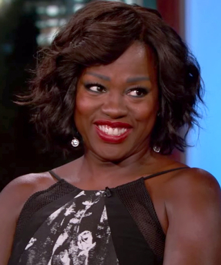 How Viola Davis and Jennifer Lopez Became Fast Friends