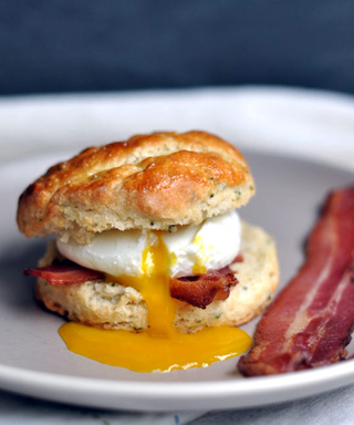 6 Mouthwatering Brunch Ideas for Father's Day