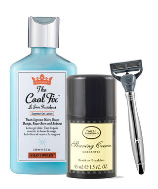 10 Father's Day Grooming Gifts You'll Want to Steal for Yourself
