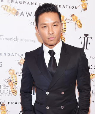 Is Prabal Gurung Developing His First Fragrance?