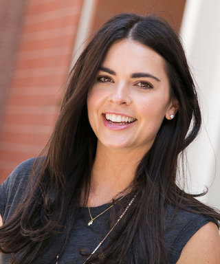 Katie Lee's Summer Entertaining Tips Will Make You Want to Host a Party ASAP