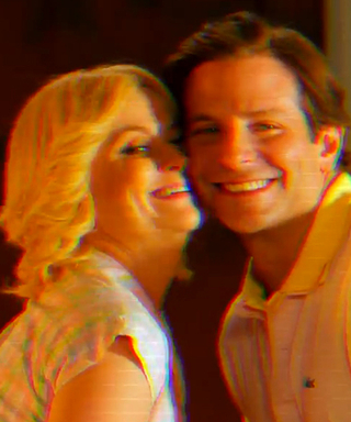 Watch the First Teaser for Wet Hot American Summer: First Day of Camp