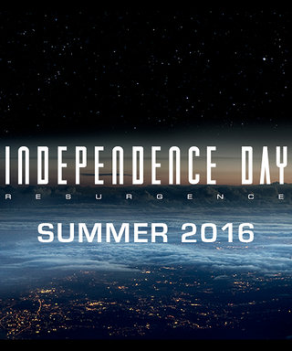 See the First Photo fromIndependence Day: Resurgence