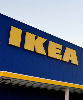 You'll Never Guess What Ikea is Selling Now