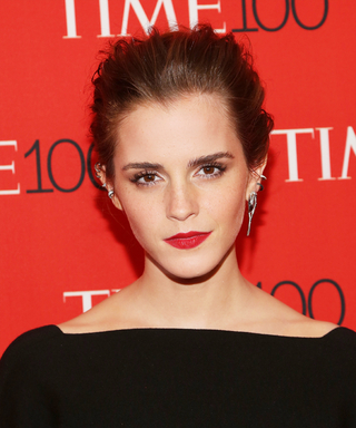 Emma Watson Set to Star in The Circle with Tom Hanks