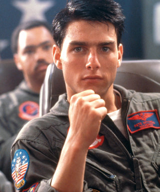 It's Happening: There Will Be A Top Gun Sequel