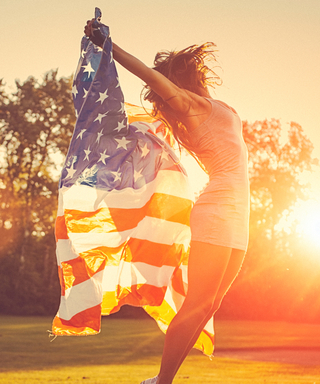9 Made-in-the-USA Fashion Brands That Will Make You Proud to Be an American
