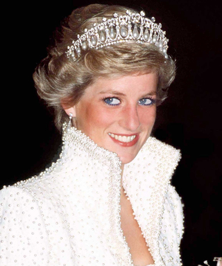 Celebrate Princess Diana's 54th Birthday with a Look at Her Greatest Style Moments
