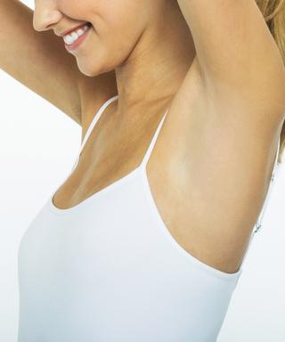 7 Ways to Beat Sweat: A Crash Course on Antiperspirant Options