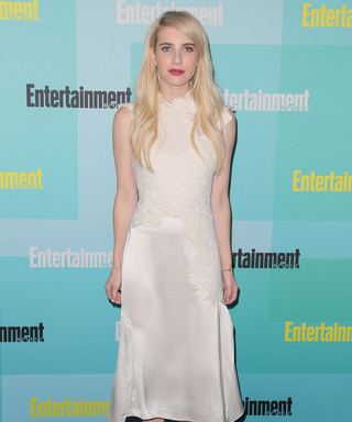 2015 Comic-Con: The Best Red Carpet Looks