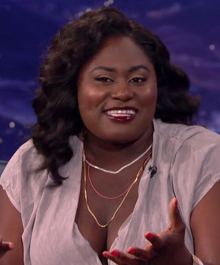 Danielle Brooks Shares Her Craziest Orange Is the New Black Fan Encounters