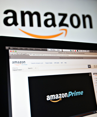 20 Don't-Miss Deals to Kick Off Amazon Prime Day