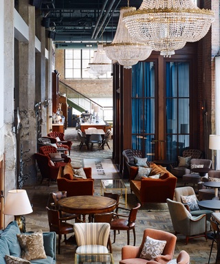 Soho House Chicago's Insider's Guide to the Windy City