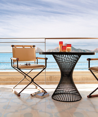The Most Exciting New Hotels on the Summer 2015 Radar