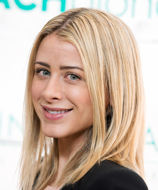 Lo Bosworth Lets You Peek Inside Her Home