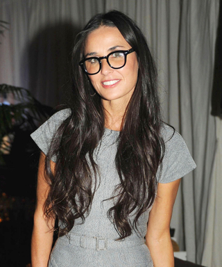 These Celebrity Specs Will Inspire Your Next Eyewear Purchase