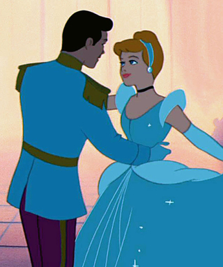 A Live-ActionPrince Charming Movie Is in the Works at Disney
