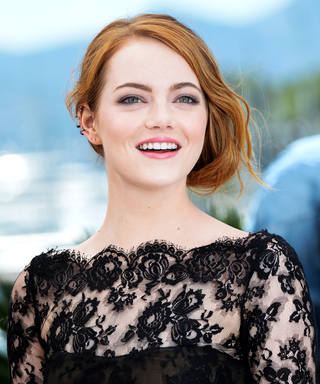 Emma Stone Dances Like No One's Watching in This New Music Video