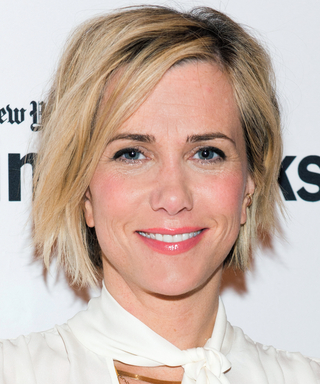 See the Ghostbusters Car Kristen Wiig and Melissa McCarthy Will Drive in the Reboot