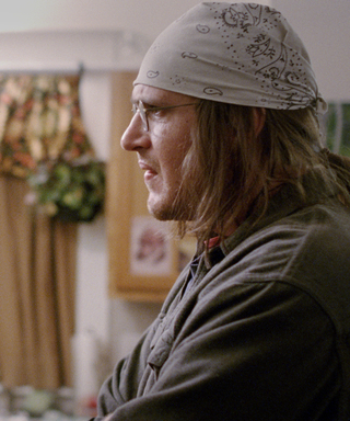 What to Read Before the David Foster Wallace Movie, The End of the Tour, Hits Theaters