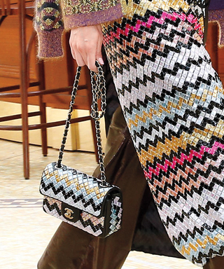 The 5 It Bags You Need to Know for Fall 2015