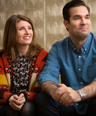 Here's Why We Can't Resist Binging on the New Streaming Series Catastrophe