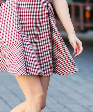 8 Flats Every Fashionable Woman Should Own