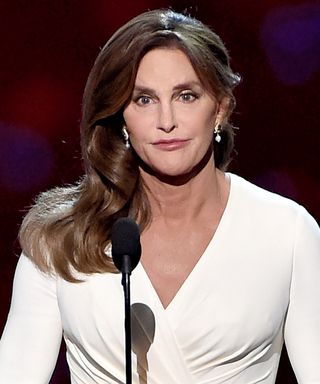 What We Can All Learn from Caitlyn Jenner's ESPY Awards Style